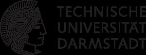 tud_logo